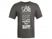 Shirts Las Espadrillas 405109-G899 0