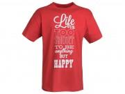 Shirts Las Espadrillas 405109-P647