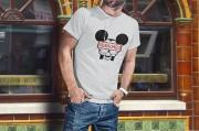 Shirts Las Espadrillas 405101-G858 1