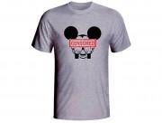 Shirts Las Espadrillas 405101-G858 0