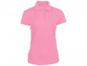 Shirts Las Espadrillas 4051120-P839 0