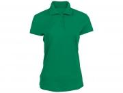 Shirts Las Espadrillas 405120-A220 0