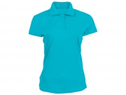 Shirts Las Espadrillas 405120-B095 0