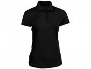 Shirts Las Espadrillas 405120-B133 0