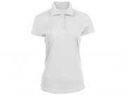 Shirts Las Espadrillas 405120-F255 0
