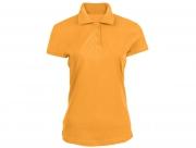 T-shirts Las Espadrillas 405120-F565 0