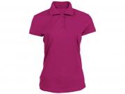 Shirts Las Espadrillas 405120-M739 0