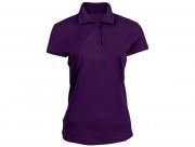 Shirts Las Espadrillas 405120-V205 0