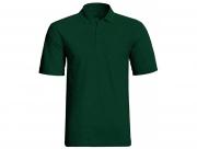 Shirts Las Espadrillas 405121-A220 0
