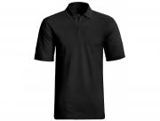 Shirts Las Espadrillas 405121-B133 0