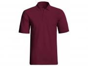 Shirts Las Espadrillas 405121-B176 0