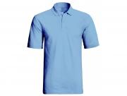 Shirts Las Espadrillas 405121-C308 0