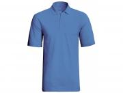 Shirts Las Espadrillas 405121-D320 0
