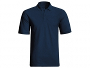 Shirts Las Espadrillas 405121-D440 0