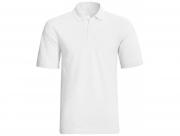 T-shirts Las Espadrillas 405121-F255 0