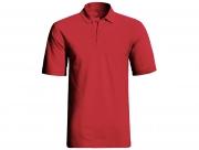 Shirts Las Espadrillas 405121-P647 0