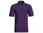 Shirts Las Espadrillas 405121-V205 0