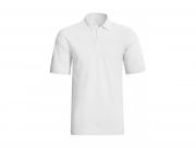 Shirts Las Espadrillas 4151121-F255 0