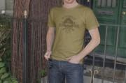 Shirts Las Espadrillas 405103-S464 1