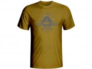 Shirts Las Espadrillas 405103-S464 0