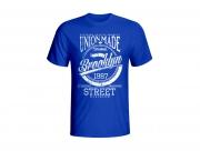 T-shirts Las Espadrillas 405114-D320 0