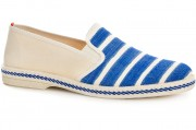 Men's Shoes Las Espadrillas FV5059-1
