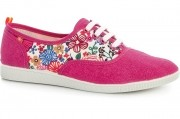 Women's Shoes Las Espadrillas FV5800