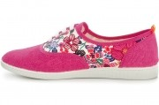 Canvas shoes Las Espadrillas FV5800 2