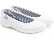 Kid's shoes Las Espadrillas 400816-13CF