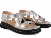 Sandals Las Espadrillas 035-4-14 1