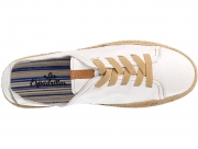 Canvas shoes Las Espadrillas 10110-13 1