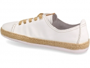 Canvas shoes Las Espadrillas 10110-13 2