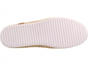 Canvas shoes Las Espadrillas 10110-13 3