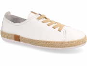 Canvas shoes Las Espadrillas 10110-13 0