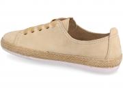 Canvas shoes Las Espadrillas 10110-18 1