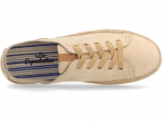 Canvas shoes Las Espadrillas 10110-18 2