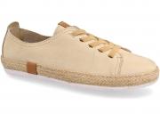 Canvas shoes Las Espadrillas 10110-18 0
