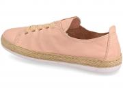 Canvas shoes Las Espadrillas 10110-34 1