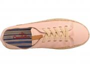 Canvas shoes Las Espadrillas 10110-34 2