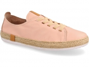 Canvas shoes Las Espadrillas 10110-34