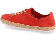 Canvas shoes Las Espadrillas 10110-47 1