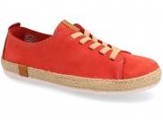 Canvas shoes Las Espadrillas 10110-47 3