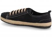 Canvas shoes Las Espadrillas 210111-27 1