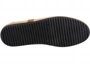Canvas shoes Las Espadrillas 10111-27 2