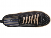 Canvas shoes Las Espadrillas 10111-27 3