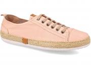Canvas shoes Las Espadrillas 10111-34 0