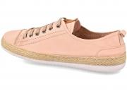 Canvas shoes Las Espadrillas 10111-34 1