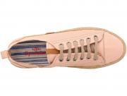 Canvas shoes Las Espadrillas 10111-34 2