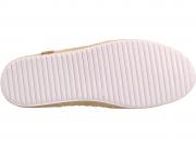 Canvas shoes Las Espadrillas 10111-37 2
