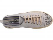 Canvas shoes Las Espadrillas 10111-37 3